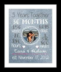 what to get husband for 1 year anniversary 3 year anniversary card pinteres