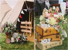 vintage wedding ideas 20 splendid vintage bohemian wedding ideas deer pearl flowers