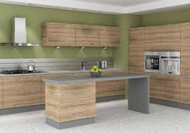 wood grain kitchen cabinet doors which way are you going door drawer grain direction jb