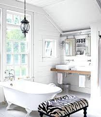 bathroom mirrors miami simple white bathroom designs bathroom mirrors miami beautyconseil