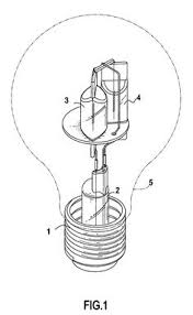 for reference drawing of electricity in a wall outlet dmp