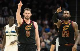 Kevin Love Meme - kevin love talks about what it was like to finally be back in the