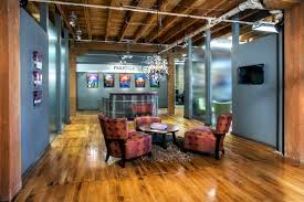 Interior Commercial Design by Retail Showroom Commercial Interior Design River Of Goods Mpls