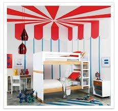 Domayne Bunk Beds Latitudebrowser - Domayne bunk beds