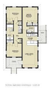 plans for cottages katrina home plans cottage plan 3 i kinda like this as a katrina