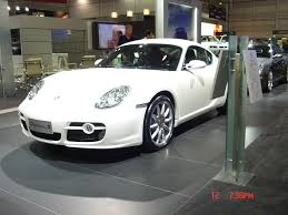 porsche white porsche cayman review and photos