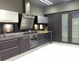 best kitchen cabinet colors tags color scheme for modern kitchen