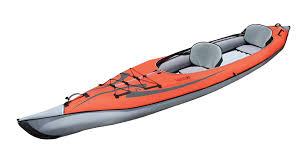 amazon com advanced elements advancedframe convertible