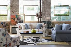 lazboy furniture galleries lazy boy leather living room reviews
