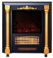Infrared Heater Fireplace by Infrared Electric Fireplace Infrared Electric Fireplace Suppliers