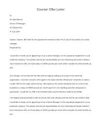 Offer Letter Exle excel character count zagor club