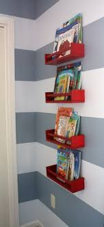 Best  Ikea Boys Bedroom Ideas On Pinterest Girls Bookshelf - Boys bedroom ideas ikea