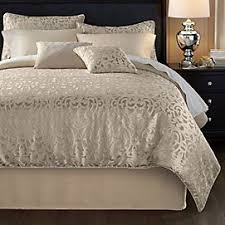 Comforters In Canada Best 25 Comforters Canada Ideas On Pinterest Tapestry Bedding