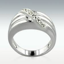 cremation rings for ashes path to heaven sterling silver cremation ring size 9 keep sake