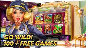 slots for android caesars slots free slot machines and casino android apps