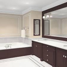 Period Bathroom Mirrors Best Of Bathroom Mirrors Soappculture Unique Period Bathroom