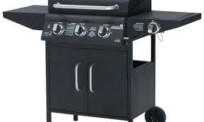 cuisiner avec barbecue a gaz barbecue a gaz plancha thebattersbox co