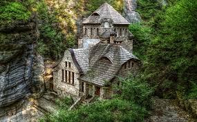 fairytale house plans fairy tale house plans house plan luxamcc