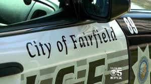 Online dating    CBS San Francisco Fairfield
