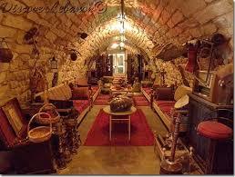 lebanese interior old home for the home pinterest lebanon