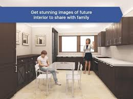 apps for kitchen design cool 3d kitchen design for ikea room interior planner android apps