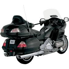 100 2010 goldwing owners manual 2012 honda gold wing gl1800