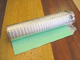 Laying Laminate Flooring Underlay Flooring Laminate Flooring Underlayment Installation From
