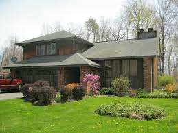 collections of split level house characteristics free home