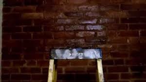 brick sealing part 1 park slope brooklyn new york handyman insured