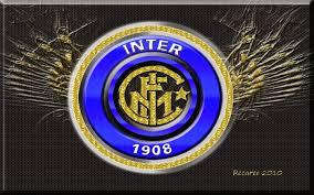 wallpaper keren klub bola inter milan football club wallpaper football wallpaper hd