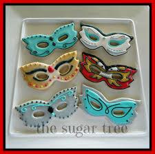 masquerade cookies multi cultural masquerade mask cookies cookies i