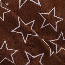 best quality sheets weavely star print best quality bedding sheet set extra deep