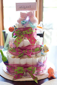 creative baby shower gift ideas boy and creative expression baby