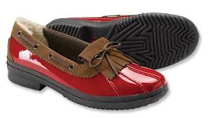 ugg womens duck boots ugg slip on duck shoe ugg piedmont duck shoe orvis