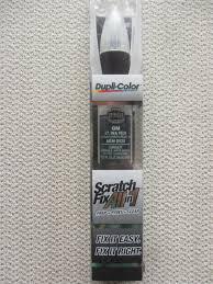 dupli color paint agm0520 gm medium green pearl m 47 wa 9539
