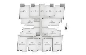 apartments in berkeley ca addison arts apartments in berkeley ca floor 5