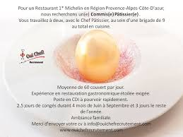 bureau de placement restauration oui chef recrutement cabinet de recrutement agence de placement