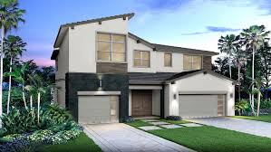 coastal house plans 100 coastal home floor plans saltwater rest e2 80 94