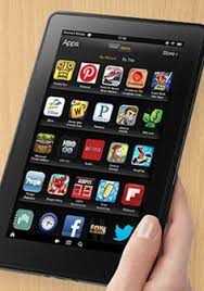 amazon fire 8gb tablet black friday deals amazon kindle fire 8gb tablet ebook reader android 400025061732