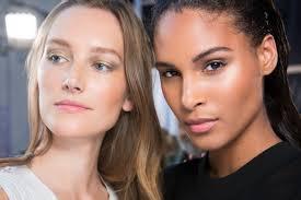 7 best face masks for oily skin stylecaster