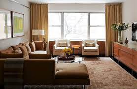 living room colour combination for simple hall living room color