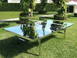 tennis table near me outdoor ping pong table for sale toronto solomailers info
