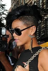 boycut hairstyle for blackwomen very short hairstyles for black women