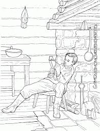 photos of abraham lincoln coloring pages history statue young
