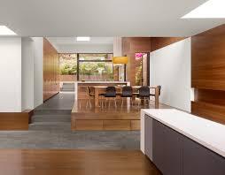 Define Interior Design by 5 Ways To Define Spaces Without Walls