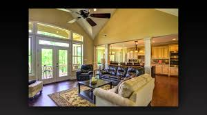gardner architects home builder spartanburg and greenville donald gardner butler