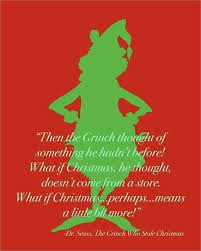 how the grinch stole quotes 2017 best business template