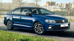 volkswagen jetta 2017 volkswagen jetta life 2017 ru wallpapers and hd images car pixel