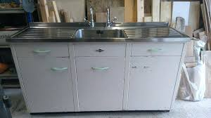 Sink Units Kitchen Kitchen Sink Units Oak Sink Unit Small Kitchen Sink Units Uk
