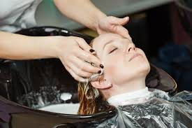 Coloring Hair While Pregnant Can You Get Balayage While Pregnant You Deserve Fabulous Hair